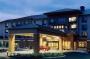 Hotel Hilton Garden Inn Seattle Issaquah