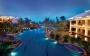 Hotel Hna Beach & Spa Resort