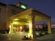 Hotel La Quinta Inn & Suites Lubbock North