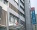 Hotel Jinjiang Inn Chongqing Eling P