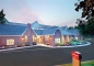 Hotel Residence Inn By Marriott Mystic Groton