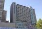 Hotel Caesar Business Santiago Centro Futur Mercure