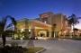 Hotel Hampton Inn & Suites Rockport - Fulton
