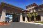 Hotel Hilton Garden Inn El Paso / University
