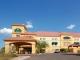 Hotel La Quinta Inn & Suites Phoenix I-10 West
