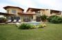 Hotel Villas Las Palmas De Punta Mita By Mita Residential