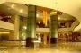 Hotel Hunan Wuhua Hotel