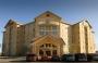 Hotel Drury Inn & Suites Amarillo