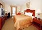 Hotel Comfort Inn Sullivan