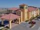 Hotel La Quinta Inn & Suites Paso Robles