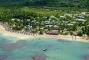 Hotel Grand Bahia Principe El Portillo - All Inclusive