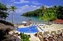 Hotel Grand Bahia Principe Cayacoa - All Inclusive