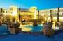 Hotel Djibouti Palace Kempinski