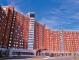 Hotel Seneca Residence & Conference Centre - Newnham