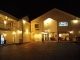 Hotel Cocca`s Inn & Suites Wolf Rd, Albany Airport