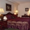 Hotel Cocca`s Inn And Suites - Route 9