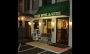 Hotel Cocca`s Inn & Suites Route 7 Latham