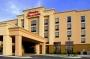 Hotel Hampton Inn Suites Bloomingtonnormal