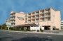 Hotel Cayman Suites