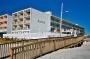 Hotel Acacia Beachfront Resort