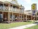 Hotel Victoria Lodge Motor Inn