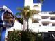 Hotel San Clemente`s Little Inn By The Beach