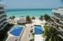 Hotel Ixchel Beach