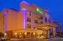 Hotel Holiday Inn Express Woodbridge