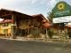 Hotel La Quinta Inn Bishop-Mammoth Lakes