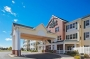 Hotel Country Inn & Suites By Carlson, Appleton North, Wi