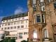 Hotel The Regent