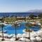 Hotel Moevenpick Resort Taba