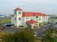 Hotel La Quinta Inn & Suites Manteca - Ripon