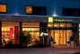 Hotel Holiday Inn Express Shrewsbury (Ex Hampton)