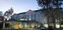 Hotel Hilton Garden Inn Harbison