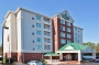 Hotel Country Inn & Suites By Carlson, Conyers, Ga