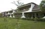 Hotel Hotel Club Du Lac Tanganyika