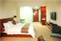 Hotel Shenzhen Hailian