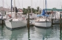 Hotel Key West Sailing Adventures