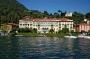 Hotel Grand  Menaggio