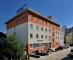 Hotel Premium Business  Bratislava