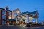 Hotel Country Inn & Suites By Carlson, Oxford I-20, Al