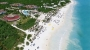Hotel Catalonia Privileged Maroma - All Inclusive