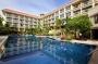 Hotel Prince D Angkor  And Spa