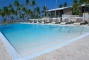 Hotel Catalonia Royal Bavaro Adults Only - All Inclusive