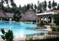 Hotel Zanzibar Beach Resort