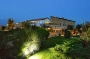 Hotel Tenuta Cocevola