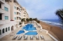 Hotel Camino Real Manzanillo