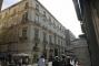Hotel Napolit`amo  Toledo