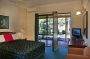 Hotel Australis Margaret River